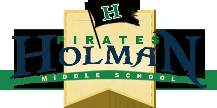 Holman Middle School
